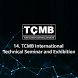 TCMB Technical Seminar