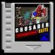 Crusader Elite by stupidgizmo