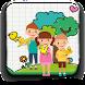 تعليم الاطفال الاذكار by YOKIDS GAMES