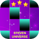 Steven Universe Piano Game by Fanyo