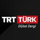 TRT Türk DD by Türkiye Radyo ve Televizyon Kurumu