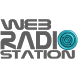 WebRadioStation Player by ultimoistante