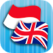 Indonesian English Translator by Pro Languages