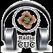 Rádio CUC
