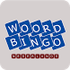 Woord Bingo - NL by Puzzle Base