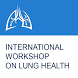 Lung Health by Lena SCG
