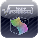 Math Professional by SMH17