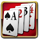 Solitaire Victory - 100+ Games by P.R.O Corporation