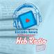 Rádio Escada News by AppsKS08