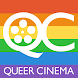 Queer Cinema Movies & TV by BIGSTAR