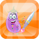 Kids Painting - Kids Coloring by Appholic