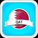 News Qatar Online by Offline Radio Gratis
