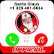 Call Santa Claus - Official