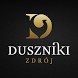 Duszniki City Walk by Amistad sp. z o.o.