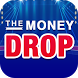 The Money Drop by Honey Studio