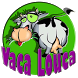 Vaca Louca Sounds by LAMPION