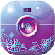 Selfie Photo Collage Maker by Fiore Apps Inc.