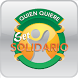 Quien quiere ser solidario by Lifted Minds Studios
