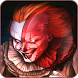 Pennywise Wallpaper by Redjo