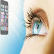 filter bluelight eye keeping by yassinfo