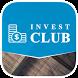 INVEST CLUB- выгодные сделки. by DiAMONDAPP.RU