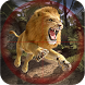 Wild Animal Hunting Jungle 3D by ARS Studio