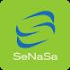 SeNaSa by ARS Senasa