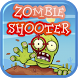 Zombie Shooter Game Premium by Joel´s World Useful Apps