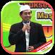 Pengajian KH Anwar Zahid Lucu by Berkah Kreatif Studio