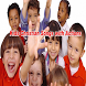 Kids Christian Songs with Actions