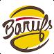 Barufs