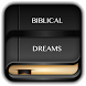Biblical Dreams by EasyGoing