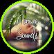 Nature Sound Complete Mp3