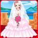Dress UP Princess Wedding 2016 by GmGirlDev
