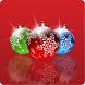 Christmas Ringtones 3 by Go Ringtone