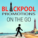 Blackpool Promotions by Blackpool Promotions LTD
