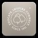 Lindau Nobel Laureate Meetings by Guidebook Inc