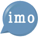 Free imo Video Calls Chat Tips by LA Tech