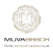 Muva Beach Hotel by Manantial de Ideas S.L.