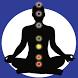 Yoga Kundalini Awakening Music by Jai Jai Apps