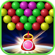 Bubble Mania by Eggs Bubble Mania 2016