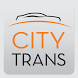 City Trans by Limolabs LLC