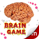 Brain Game by Mobifusion, Inc