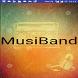 MusiBand