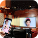 Face Projector - Photo Projector by Photo Editor Studio Apps