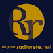 Radio Rete by GD Mobile