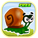 Bob : Angry Snail Adventure by Ridge Games