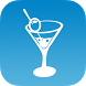 Alcohol Liquor Beer Collectors by iCollect LLC