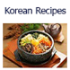 Korean Food Recipes by Daily Complete