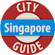 Singapore City Guide by Systems USA